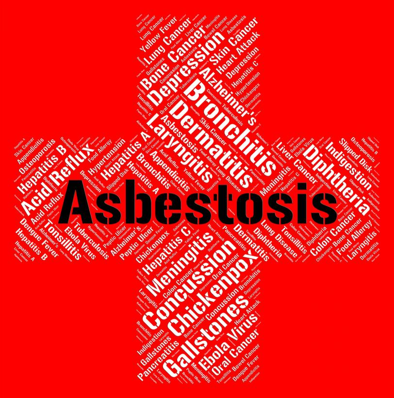 Occupational Asbestos Exposure: What you Should Know?