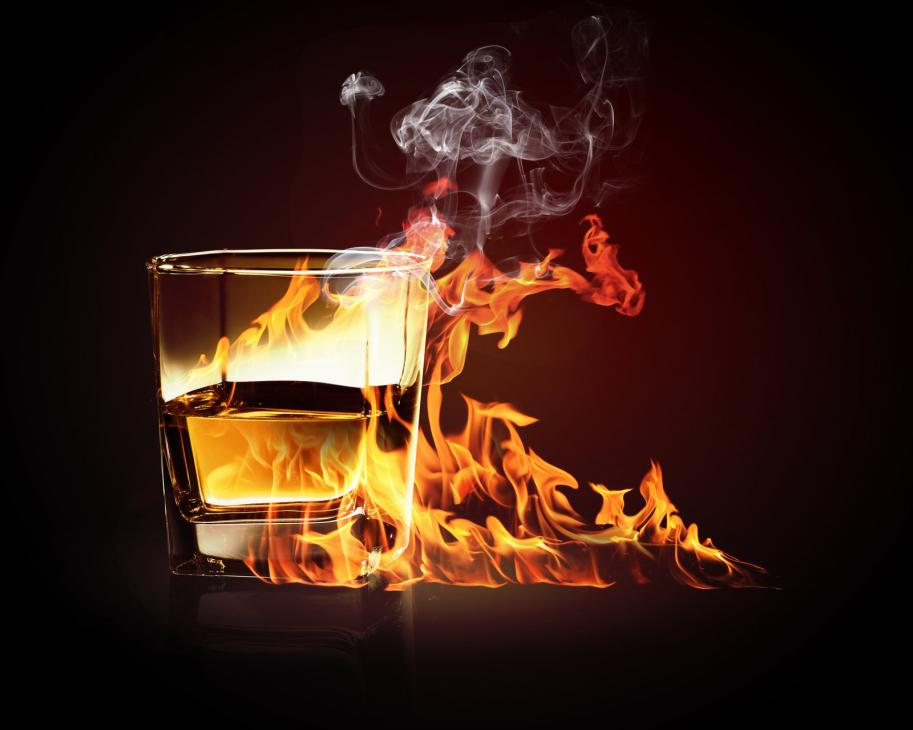 All you need to know about fire rated glass