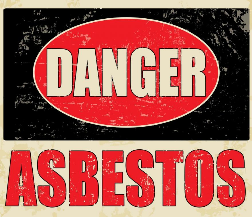 What are the Risks and Dangers of Asbestos in Your Home