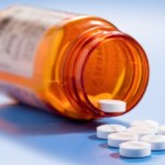 new drug ofev gaining momentum in fight against mesothelioma