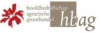 logo HBAG
