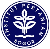logo IPB