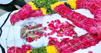 चौधरी अजित सिंह के निधन का समाचार पाते ही दिल्ली की ओर दौडे किसान, पर जयंत चौधरी ने रोका, कही ये बडी बात…
