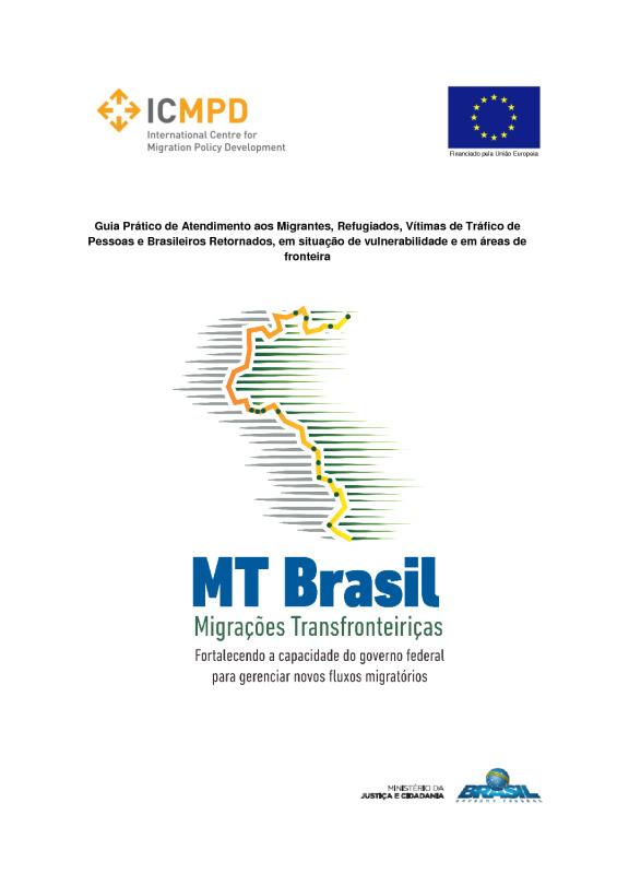 thumbnail of guia_pratico_de_atendimento_ao_migrante_final