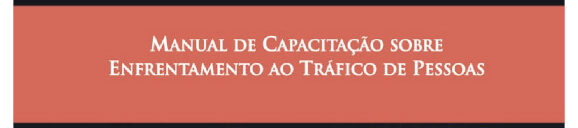thumbnail of manualcapacitacao-1