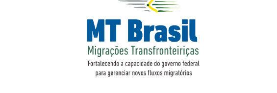 thumbnail of mtbrasil_act-1-3-1-4_relatorio_final