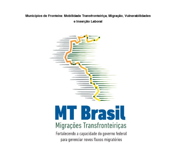 thumbnail of mtbrasil_act-1-3-1-4_relatorio_final