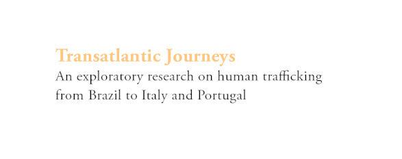 thumbnail of transatlanticjourneys