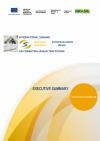 thumbnail of copy_of_executive-summary_dialogue-eu-brazil-human-trafficking