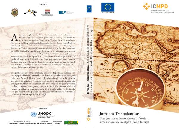 thumbnail of jornadastransatlanticas