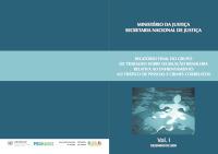 thumbnail of relatoriofinalgrupottrabalhovol1