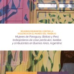 thumbnail of Informe violencia.Argentina.BAJA (1)