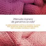 thumbnail of Menuda_manera_de_ganarnos_la_vida
