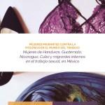 thumbnail of informe-mexico-BAJA