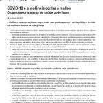 thumbnail of COVID-19 e a violência contra a mulher – OPASBRACOVID1920042_por