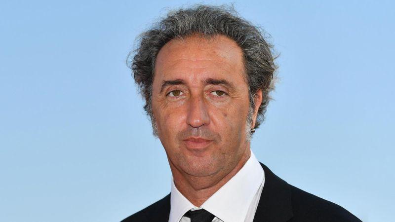 È STATA LA MANO DI DIO: PAOLO SORRENTINO TORNA ALLA REGIA CON UN FILM PER NETFLIX