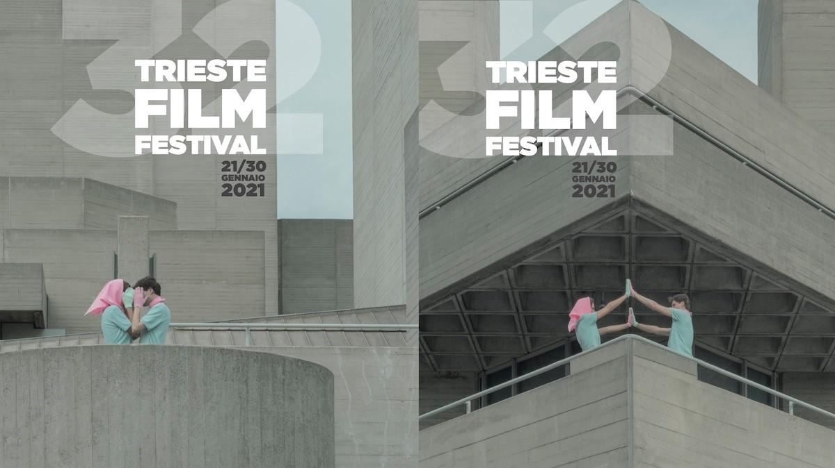 TRIESTE FILM FESTIVAL 32: PREMIATO IL GEORGIANO BEGINNING
