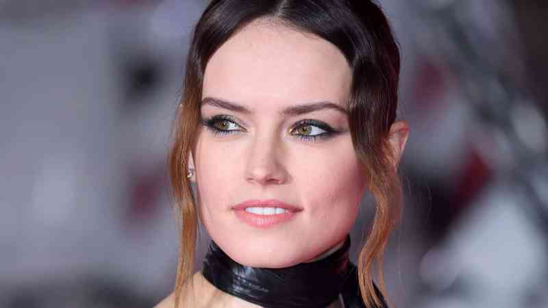 THE MARSH KING'S DAUGHTER: DAISY RIDLEY PROTAGONISTA DI UN NUOVO THRILLER