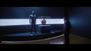 The Falcon and the Winter Soldier Ep. 1 recensione