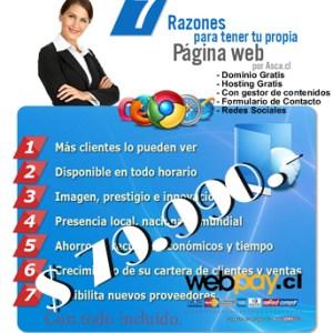 Oferta_Web_Inicia_Carro_1