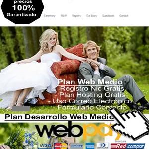 Web_Medio
