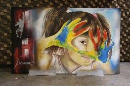 "CARREFOUR EXPRESS ""URBAN LIFE"" - News - (Ascanio Cuba)"