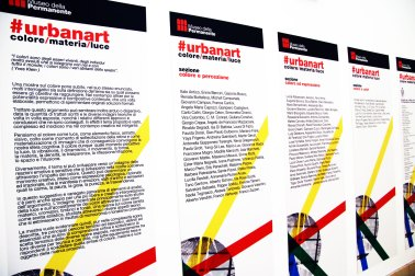 #URBANART - News - (Ascanio Cuba)