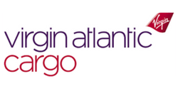 ASC Clients Virgin Atlantic Cargo