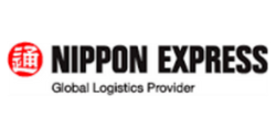 ASC Clients Nippon Express