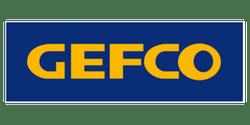 ASC Clients Gefco