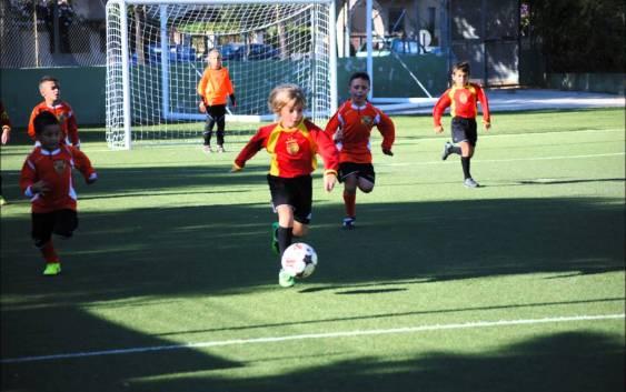 Catalunya – Boyl Putifigari > 9 – 1