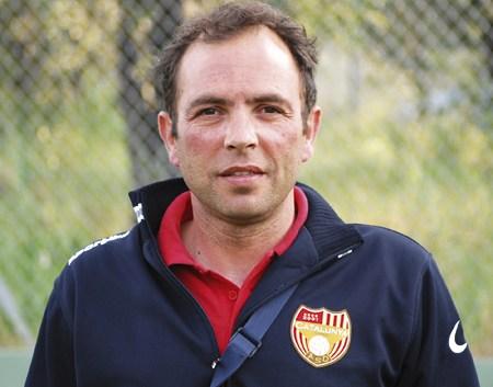 Roberto Iannaccone