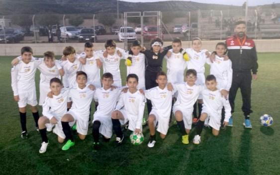 Usinese > Catalunya 0-5