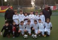 Catalunya > Ploaghe 3 – 1