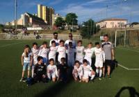 """Ad Alghero il Trofeo """" San Paolo"""" !!"""