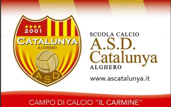 la legge del Catalunya Stadium…