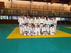 bretigny_equipes2