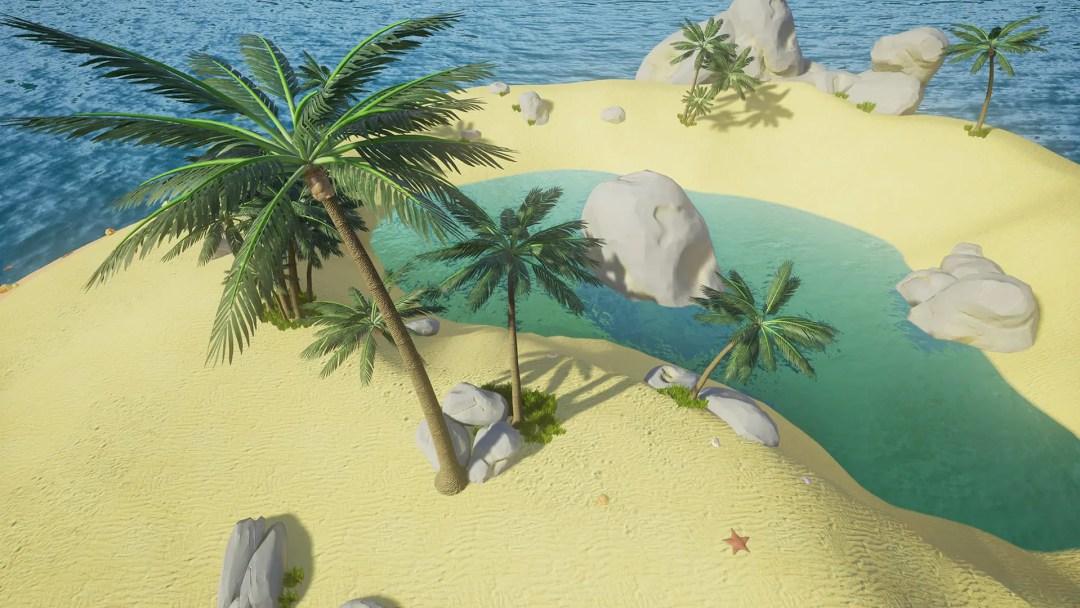 amazeing_adventures_island_a01