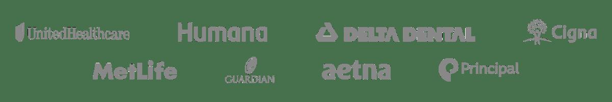 dental_insurance_logos