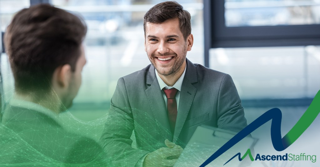 Most Common Office Administrator Interview Questions 5