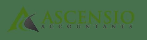 Ascensio Accountants