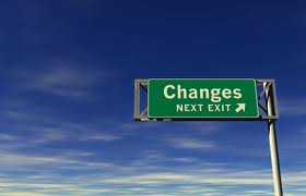 changesexitsign