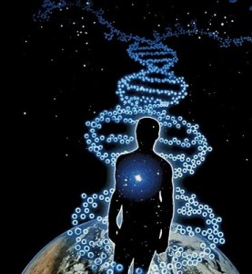 DNAupshift image