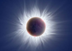 eclipse-total-August-1999-e1371743209912