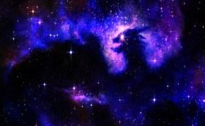 Dragon-Starscape-1440x900