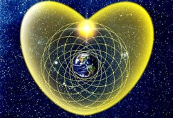 torus-heart