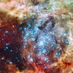 Ascending Into the Light Body, The crystalline Aura