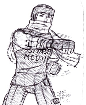 smashmouth_sketch_by_shellpresto-d56yvsq