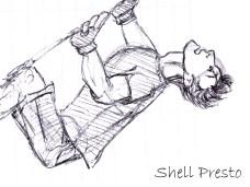 threads_sketch_by_shellpresto-d560jzg
