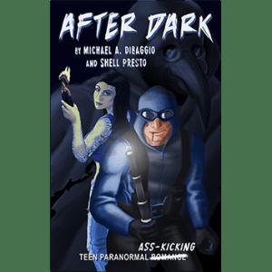 store-after-dark